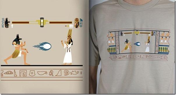 Camiseta para Gamers (7)