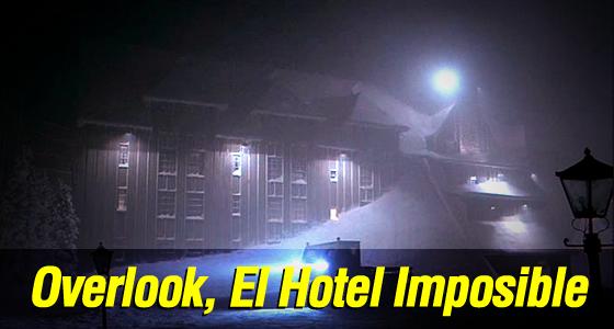Hotel-Overlook-Editando.png
