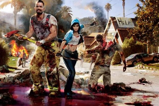 Requisitos mínimos y recomendados de Dead Island 2 para PC