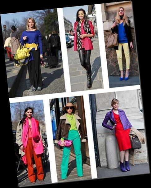 Paris-Street-Style-Color-blocking