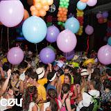 2012-07-21-carnaval-estiu-moscou-285