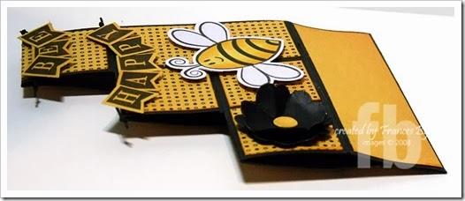 TSOL-BeeHappyBlockCard4-wm