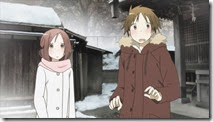 Isshuukan Friends - 12 -33