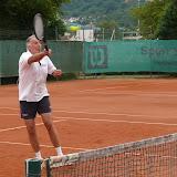DJK_Landessportfest_2007_P1100393.jpg
