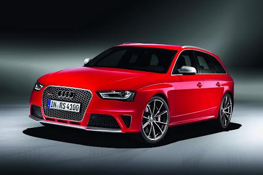 2013-Audi-RS4-Avant-01.jpg