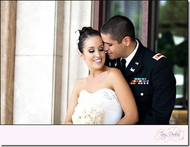 Destination Wedding Hawaii   187
