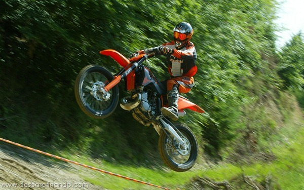 wallpapers-motocros-motos-desbaratinando (24)
