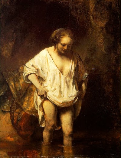 Rembrandt, Harmenszoon van Rijn (4).jpg
