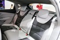 New-Fiat-Ottimo-Hatch-10