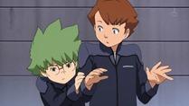 [sage]_Mobile_Suit_Gundam_AGE_-_16_[720p][10bit][F2599D59].mkv_snapshot_05.46_[2012.01.29_20.02.59]