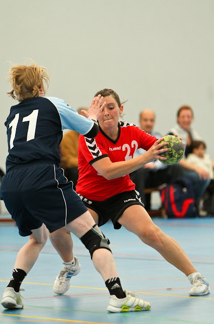 EHA Womens Cup, semi finals: Great Dane vs Ruislip - semi%252520final%252520%252520gr8%252520dane%252520vs%252520ruislip-23.jpg