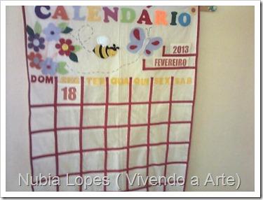 calendario ( Mileny)
