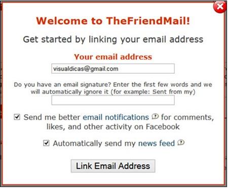 emailthefriend8