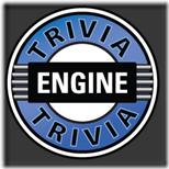 Trivia Engine Logo (2)