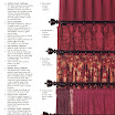Curtain Headings 1.jpg