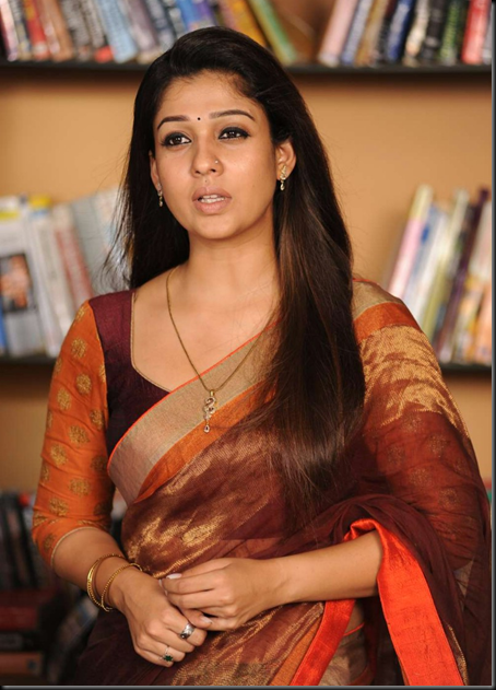 actress-nayanthara-latest-stills-11