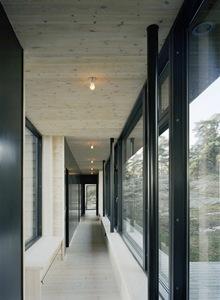 casa-madera-muros-madera