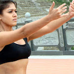 Nayanthara-Hot-Photos-29.jpg