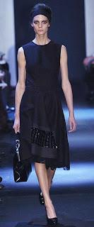 [Prada_dress%255B3%255D.jpg]