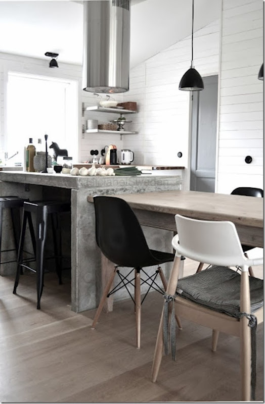 case e interni - colore grigio (13)