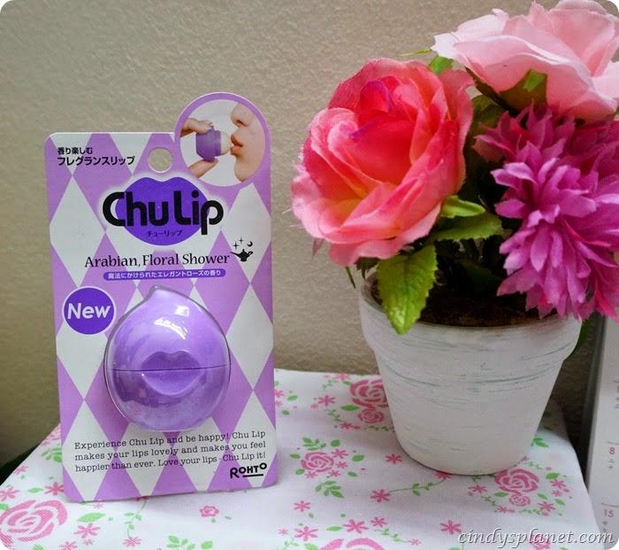 Chu Lip Review10