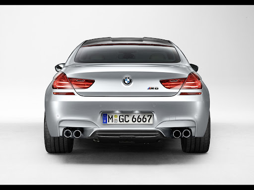 BMW-M6-Gran-Coupe-05.jpg