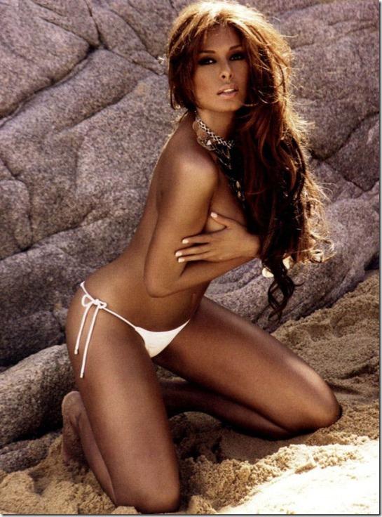 hot-mexican-models-19