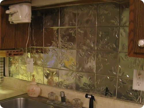 kitchen_tile_after2_athomewithh
