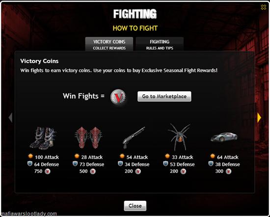 fightclub3