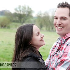 pre-wedding-photography-caz-rob-(14).jpg