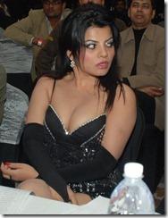 shradha-sharma-hottest