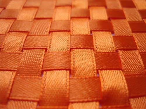 weave2.jpg
