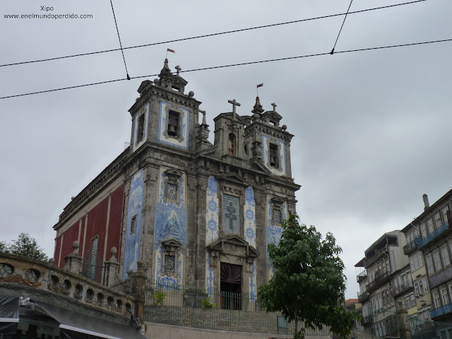 iglesia-de-San-ildefonso-oporto.JPG
