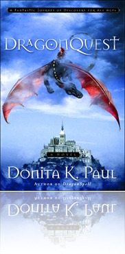 Dragonquest-Donita-K-Paul-Paperback15-lge