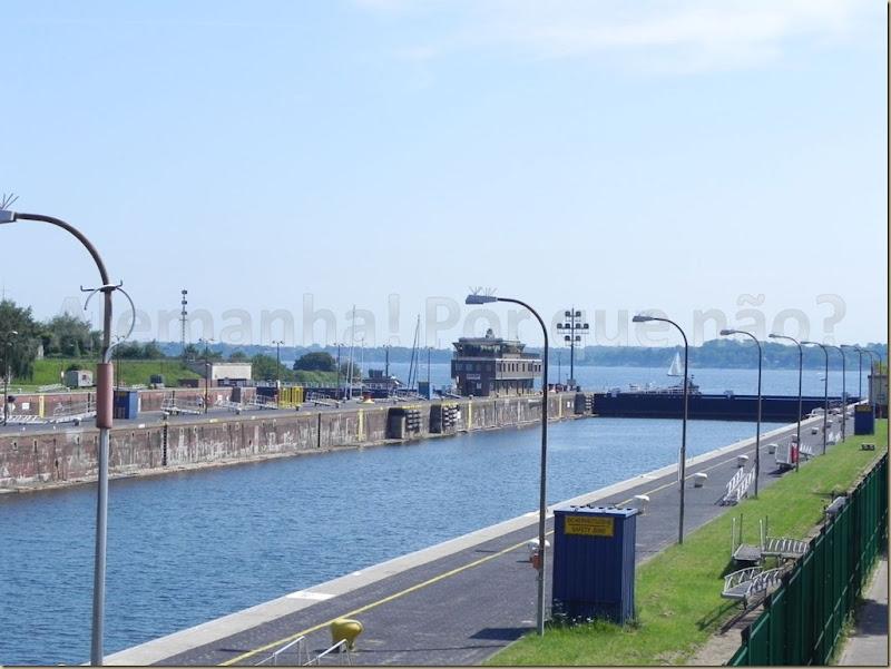 Kiel 33