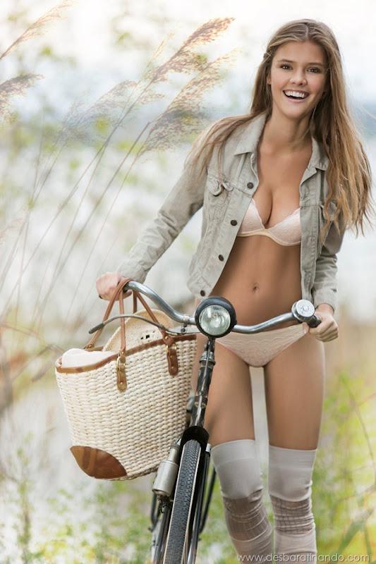 nina-agdal-modelo-biquini-bikini-linda-sensual-nude-boobs-model-desbaratinando-sexta-proibida (9)