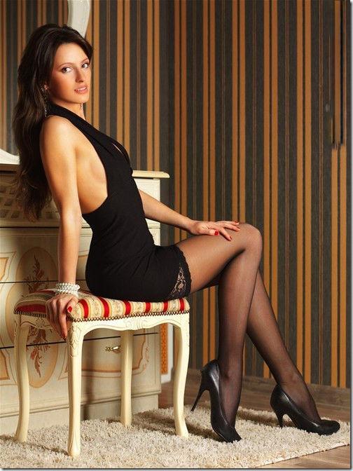 tight-dresses-fashion-30