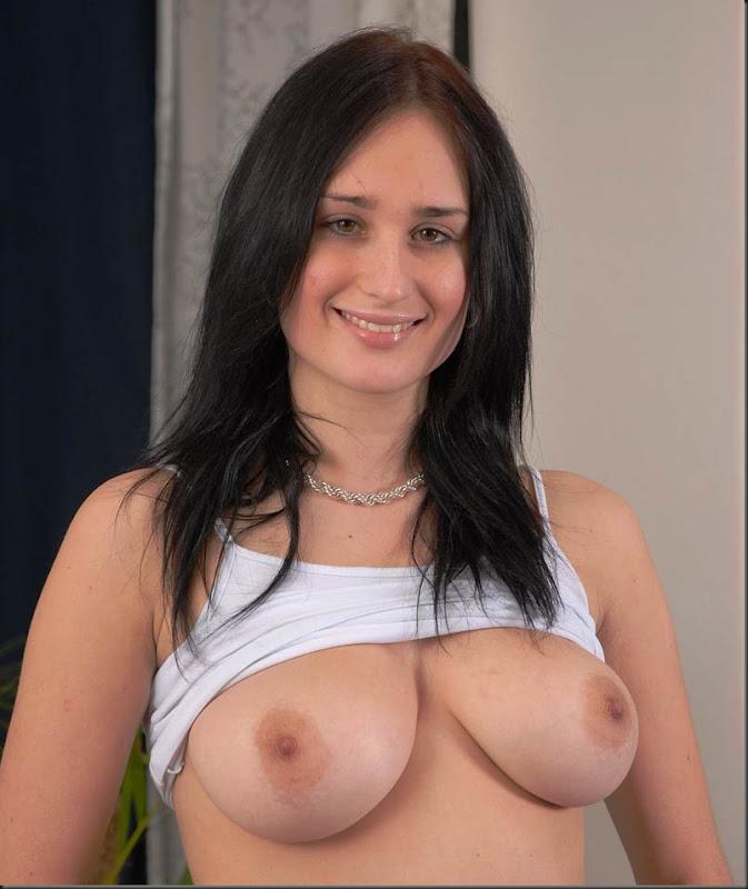 coisinha-meter-mulher-pelada-nua-buceta-pussy-1332