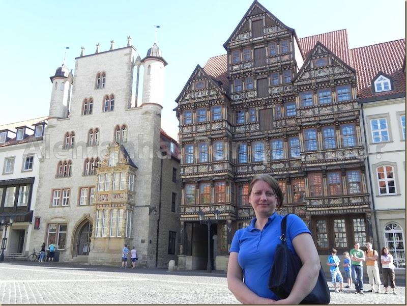 Hildesheim4