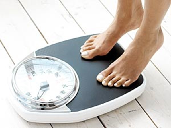feet-scale-weight-300a031307