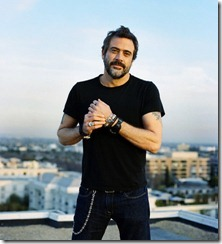 Jeffrey Dean-Morgan 02