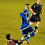 wealdstone_vs_croydon_athletic_180310_011.jpg