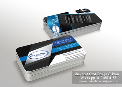 BUSINESS-CARD-DESIGN-COMPUTER-SERVICES