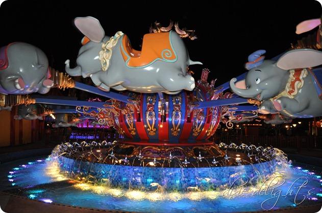 Disney December 2012 534