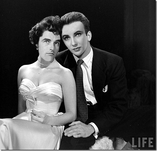 old-hollywood-face-swap-6