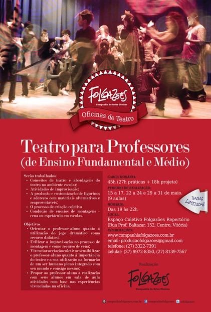 Oficina-Teatro-Professores-folgazoes