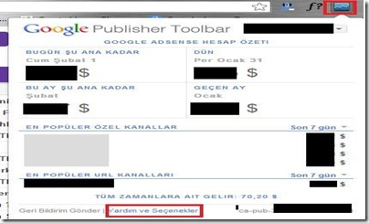 adsense-publisher-tool