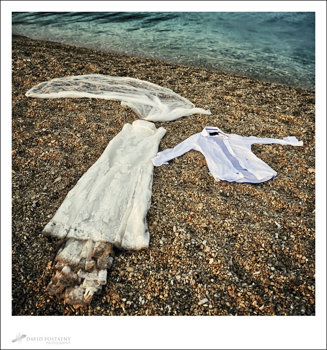 L&A Vjenčanje fotografije Vjenčanja slike Wedding photography Fotografie de nunta Fotograf profesionist de nunta Croatia weddings in Croatia (116)