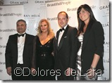 ©Dolores de Lara (228)