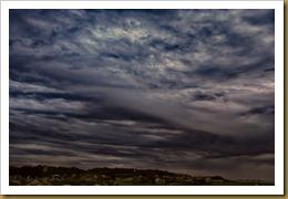 - clouds DSC_5368 February 01, 2012 NIKON D3S